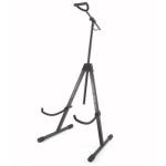 Cello/Double Bass Stand