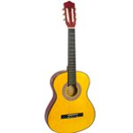 Mad About 3/4 Childrens Classical Guitar