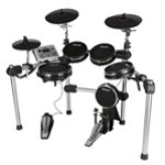 Carlsbro CSD500 Electronic Drum Kit