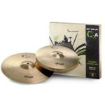 Stagg CXA-SET Student Cymbal Set