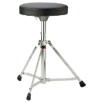 Stagg Single Braced Drum Throne