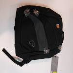 Ebay Item - Fusion Laptop Backpack Attachment Gig Bag Colour - black and grey - Used