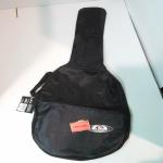 Ebay Item - Ritter electric guitar bag