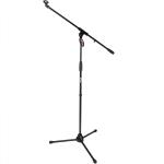 B GRADE - Tiger Boom Microphone Stand - Imperfections