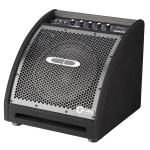 CD Drum Amplifier