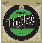 D\\'\\'Addario Pro-Arte Flamenco Strings