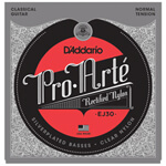 D\\'\\'Addario Normal Tension Classic Strings