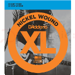 D\\'\\'Addario XL Nickel Wound Electric Guitar Strings