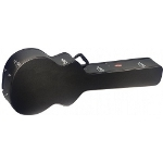 Stagg Basic Acoustic Bass Guitar Case