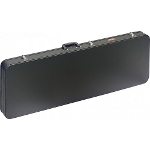 Stagg Basic Bass Guitar Square Case