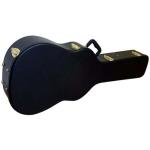 Stagg Basic Western Guitar Case