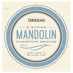 D\\'\\'Addario Posphor Bronze Mandolin Strings