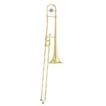 Jupiter Bb Tenor Trombone