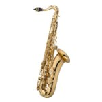 Jupiter Bb Tenor saxophone