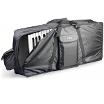 Stagg Standard 10mm Padded Keyboard Bag