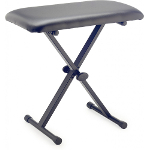 Stagg Adjustable Piano/Keyboard Stool