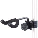 Kinsman Guitar Clamp