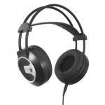 Kinsman Studio Headphones