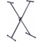 Stagg Foldable \\'\\'X\\'\\' Keyboard Stand