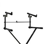 Tiger Deluxe Keyboard Stand Extension Arms
