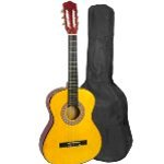 Childrens 1/2 Size Classical Guitar Pack