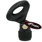 Tiger Small Quick Release Microphone Clip