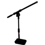 Stagg Desktop Microphone Boom Stand