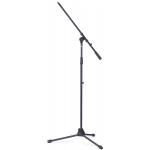 Stagg Microphone Boom Stand - Heavy-Duty