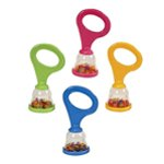 Halilit Early Years Baby Maracas