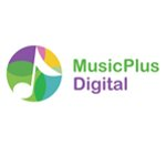 Music Plus Digital On Site Training - One Day