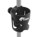 Tiger Drinks Holder - Stand Cup Holder Attachment