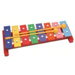 Halilit Early Years Xylophone