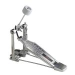 Stagg Bass Drum Pedal - Chrome