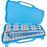 PP 25 Note Glockenspiel with Beaters