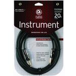 Planet Waves Circuit Breaker Jack Cables