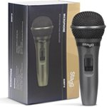 Stagg Multipurpose Dynamic Microphone