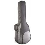 Stagg Acoustic Bass Guitar Bag