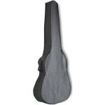 Stagg Nylon Acoustic Guitar Gig Bags