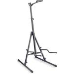 Stagg Double Bass Stand