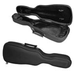 Theodore Violin Hard Cases - Lightweight Backpack Design