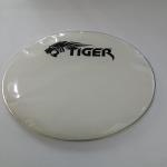 Tiger Pack of 2 16\