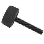 Tripod Adjustment Screw for MUS49 and MUS56 Folding Music Stands