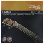 Stagg Ukulele String Set
