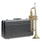 Stagg Student Bb Trumpet WS-TR115