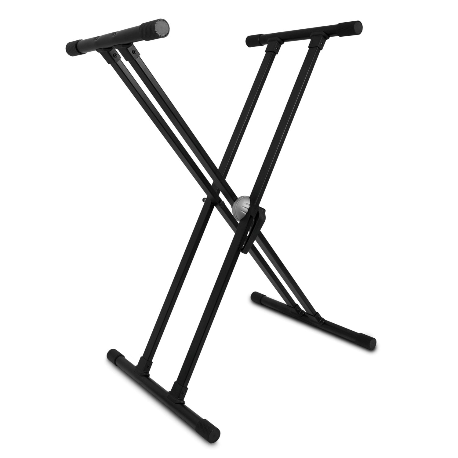 Mad About Keyboard Stand - Double Braced X Frame