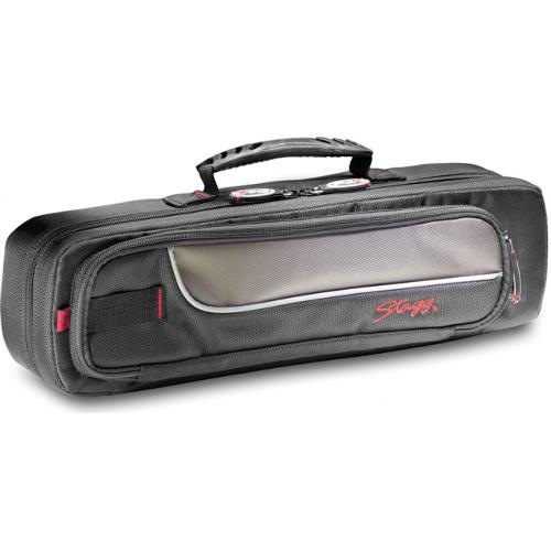 Stagg Flute Case