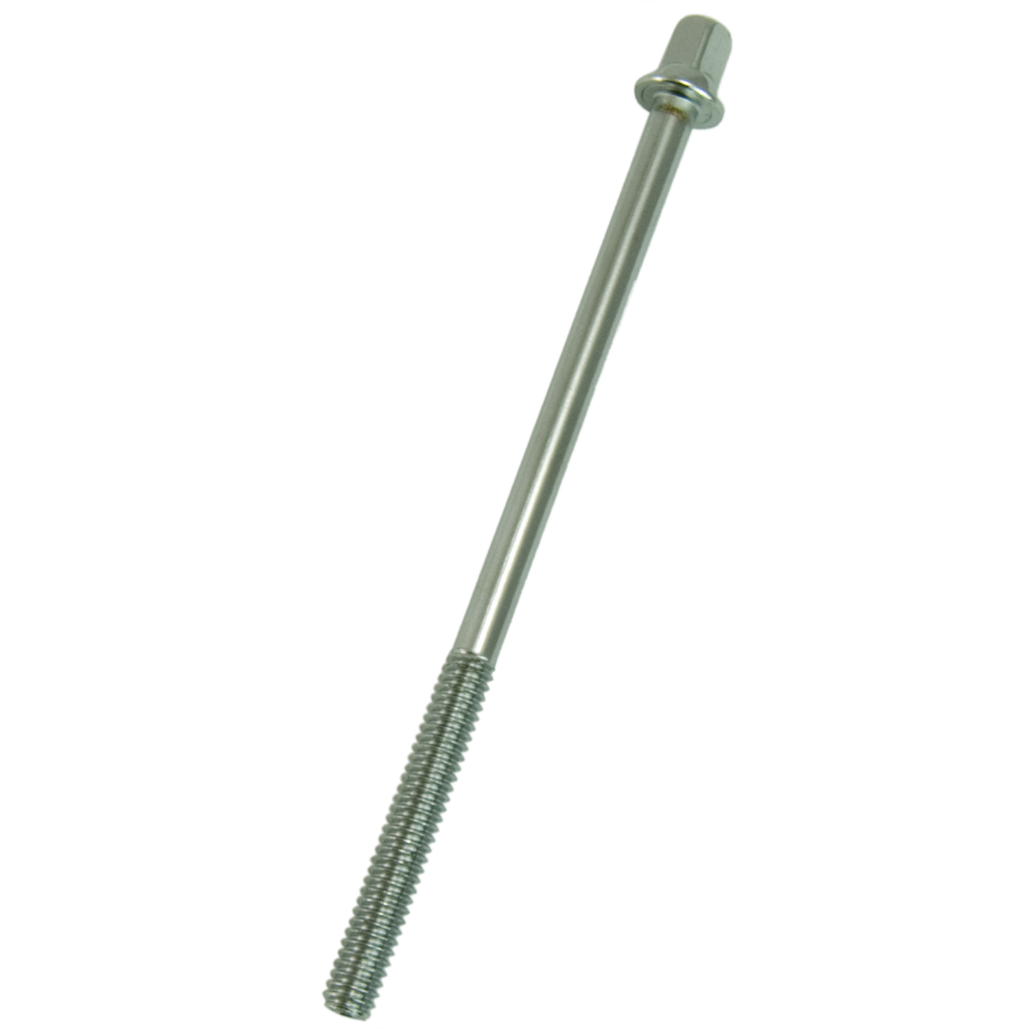 Bass Drum Tension Rod
