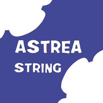 Astrea Single Cello Strings