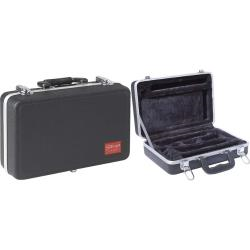 Stagg ABS Clarinet Case