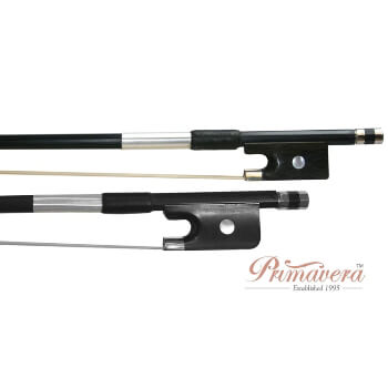 Primavera Composite Cello Bow